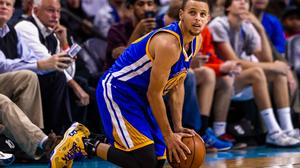 NBA's regional sports network ratings down 15 percent this season