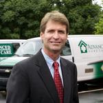 Advanced Home Care grows in Virginia with merger