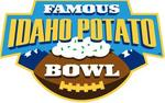 Countdown to the Potato Bowl: A matter of (little) interest