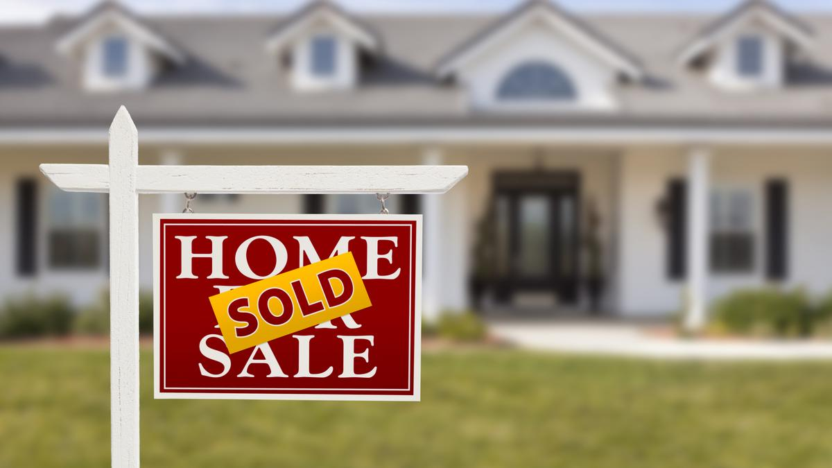 Denver Metro Year Over Year Home Price Gains 8.6 Percent