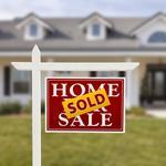 Cincinnati luxury home sales surge