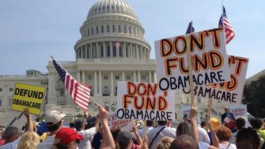 Should Obamacare be repealed?