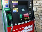 Ohioans pocketing more than most from low gas prices