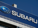 Ed Goldman: Are drink holders what make a Subaru a Subaru?