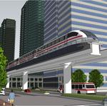 No contest: Only 1 bid submitted for airport-to-I-Drive rail