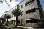 Spec office building opens at Citrus Park (Photos)