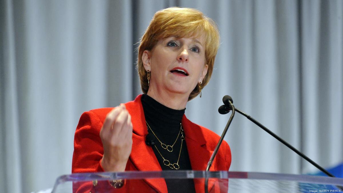 Premier Inc. to acquire Stanson Health - Charlotte ...