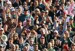 Football, Italian-style, is coming to Lincoln Financial Field