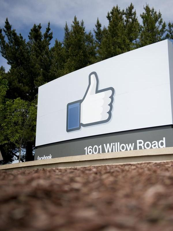 Real estate firm Broderick Group predicts Facebook will grow to 1
