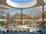 <strong>Taubman</strong> relationship brings new stores, in addition to restaurants