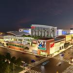 City Planning Commission OK's Philly's 2nd casino