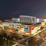 Live! casino's diversity board members named