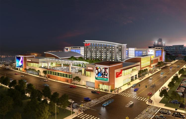 grand mondial casino beste spiele
