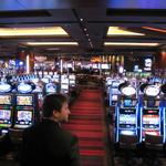Affiliates of Ocean Downs casino owner donate to candidates despite law