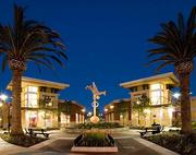 Pacific Commons is home to more than 50 retailers including Costco, Kohl's and TJ Maxx.
