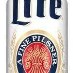 Two former MillerCoors employees accused of embezzling millions