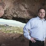 HomeSmart founder buys Scottsdale building for $7M, slated to move realty offices from Phoenix