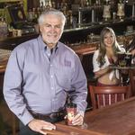 This Arizona restaurant is moving its corporate offices after 10 years