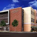 Exclusive: St. Petersburg College buys neighboring Midtown structures