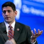 House Republican turmoil makes business nervous as debt limit looms