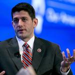 House budget proposal has little hope in Senate