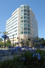 Ernst & Young to re-envision space after renewing in San Jose