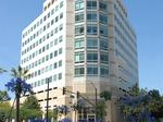 NYC investors double money with downtown San Jose office tower flip