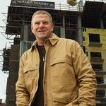 <strong>Tilman</strong> <strong>Fertitta</strong> to pursue his own hotel at The Post Oak
