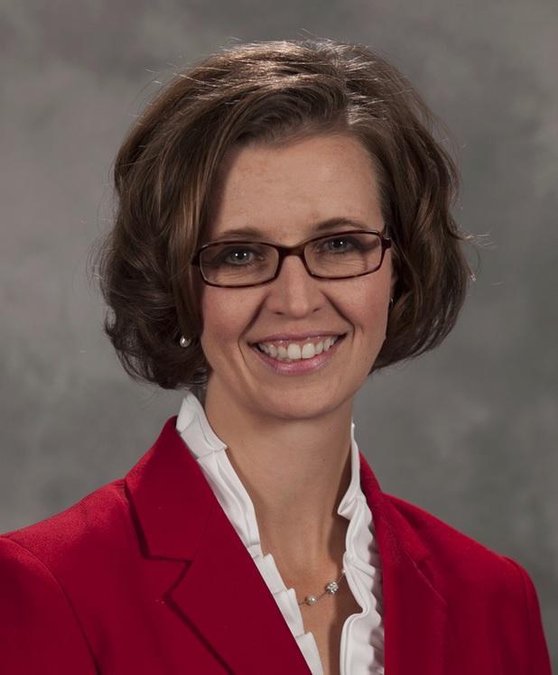 Denver Business Journal News: Zenzinger Named To Fill Hudak's Colorado Senate Seat