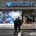 The Morning Rundown: Barclays accused of misleading investors in 'dark pools'