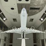 Boeing saga continues as union talks break down