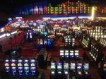 Seneca Niagara seeks more of a Las Vegas feel