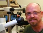 OHSU's Knight researchers find possible chemo fatigue cure