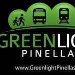 Duke Energy gives $50K to Greenlight Pinellas