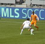 """More details emerge on Toyota Field deal and city's """"pathway"""" to MLS with Spurs"""