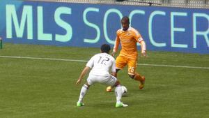 Funding talks resume with MLS bid group, city leaders
