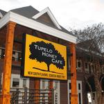 Tupelo Honey Cafe coming to Raleigh