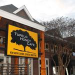 Tupelo Honey Cafe to open Raleigh location