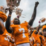 Flights to Vols country temporarily suspended