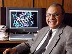 Duquesne reaps rewards from focus on research