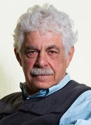 Jeffrey Steinborn Age: 70 Occupation: Attorney, solo practitioner, Jeffrey Steinborn, PLLC Marijuana use: Yes Position: Backed a previous initiative to legalize marijuana. Believes I-502 will create legal problems for marijuana users and medical marijuana patients.