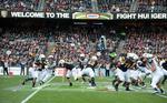 San Francisco bowl game scores cash after Kraft Foods exit