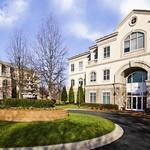 Childress Klein buys Kenton Circle office park for $17.5 million