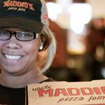 Uncle Maddio's Pizza Joints coming to Jacksonville, Gainesville