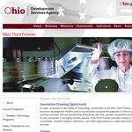 Angel investors should like this lucrative change to Ohio Third Frontier