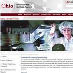 OSU spinoff Rekovo receives $100K Ohio Third Frontier grant