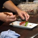 California restaurant glove law repeal heads to committee