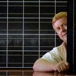 Roseville's SPI Solar lands contract for China solar farm