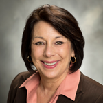 Faces of The List: <strong>Janet</strong> <strong>Meyer</strong>, CEO, Health Share of Oregon
