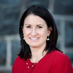 Oregon University System chancellor departs for Marylhurst